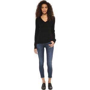 3x1 W2 Mid Rise Skinny Jeans Retail: $225 (NWT)